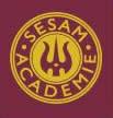 Sesam academie logo