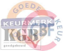 kgd cbf kgb logo