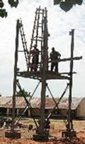 watertoren 1