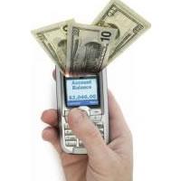 mobiel doneren
