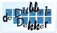 Openbare basisschool de dubbeldekker Hilversum