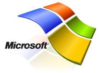 Microsoft steunt Stichting SALEK